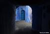 Doors of Chefchaouen (Nicolay Abril) Tags: marruecos marocco morocco maroc marokko maghreb magreb africa afrika afrique chauen xauen chefchauen tétouan tetuán province شفشاو الشاون تطوان المغرب أفريقيا العربي
