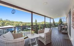 3 Silveraspen Grove, Pottsville NSW