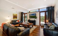 74 Permanent Avenue, Earlwood NSW
