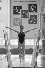 IMG_1534 (ikunin) Tags: 2017 aquaticscenter fina nevawave russianjuniorchampionships saintpetersburg diving невскаяволна первенстворосси санктпетербург прыжки в водупервенство россиицентр водных видов спорта