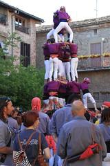 Castellers SantpedorIMG_046