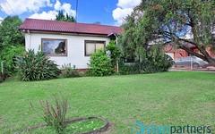 9 Karani Avenue, Guildford NSW
