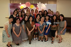 Mother's Day Brunch12920170512