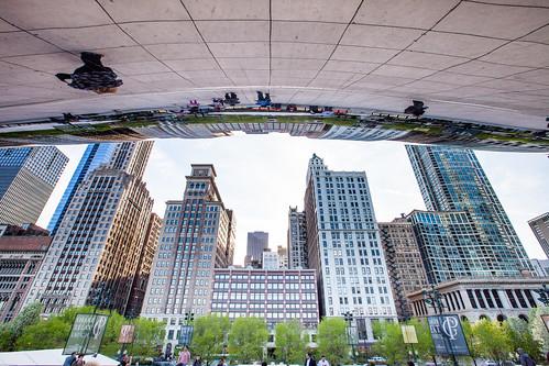 Chicago_BasvanOortHIGHRES-68