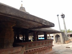 BANAVASI TEMPLE PHOTOGRAPHY BY CHINMAYA.M.RAO (112)