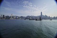 SDQH_20170517_1020_10MM_ISO200_F10_DQH0181 (LZ775) Tags: sigma foveon sdqh 1020mm sigma1020mmf35exdchsm 適馬 适马 tsimshatsui kowloon hongkong 香港 九龍 尖沙嘴