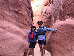 hidden-canyon-kayak-lake-powell-page-arizona-southwest-IMG_6466
