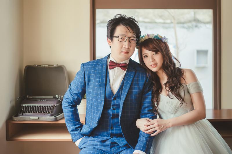 34686757145 29cb7d112b o [台南自助婚紗] K&Y/森林系唯美婚紗