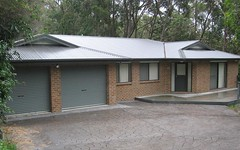 11B Dawn Pde, Kianga NSW