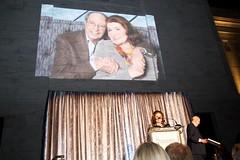 Maltz Heritage Award