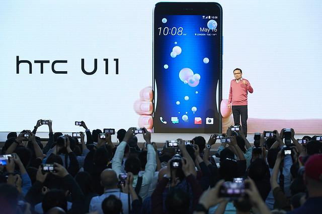 HTC新聞照片2 (1)
