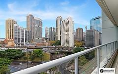 1210/183 Kent Street, Sydney NSW