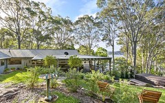47 High View Road, Pretty Beach NSW