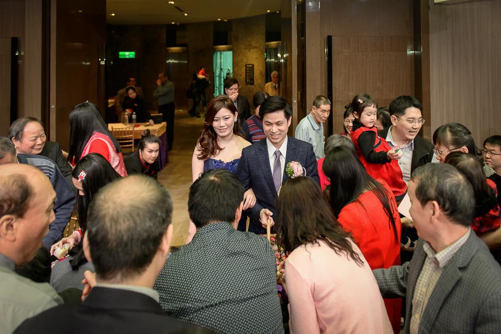 婚攝小勇,小寶團隊, 自助婚紗, 婚禮紀錄,新莊頤品,台北婚攝,wedding day-060