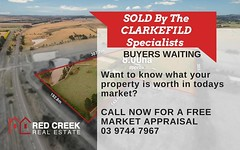 1086 Settlement Road, Clarkefield VIC