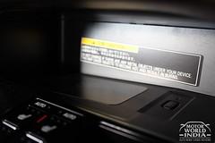 Lexus-RX-450h-Interiors (7)