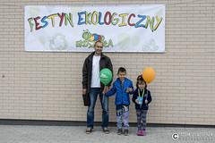 """adam zyworonek fotografia lubuskie zagan zielona gora • <a style=""""font-size:0.8em;"""" href=""""http://www.flickr.com/photos/146179823@N02/34750003356/"""" target=""""_blank"""">View on Flickr</a>"""