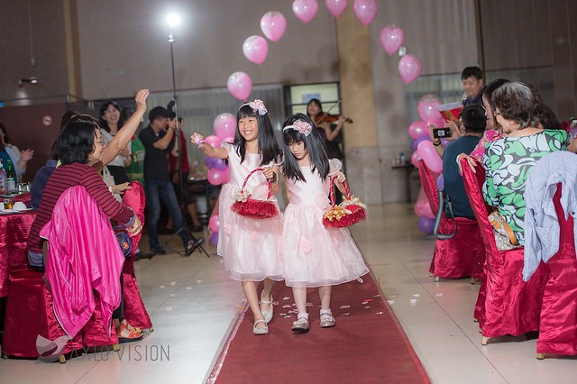 WeddingDay20170521_043