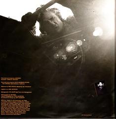 8 - Walsh, Joe - There Goes The Neighborhood - D - 1981- (Affendaddy) Tags: vinylalbums joewalsh theregoestheneighborhood wea asylum as52285 germany 1981 usrockmusic guitaristvocals 20thcentury collectionklaushiltscher
