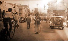 Egyptian Cycling History 1935 (Mikael Colville-Andersen) Tags: cycling urban egypt history subversive bike bicycle cykel cykling vintage