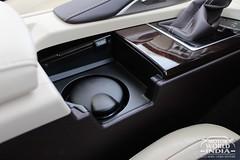 Lexus-ES-300h-Interiors (21)