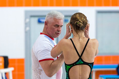 IMG_1281 (ikunin) Tags: 2017 aquaticscenter fina nevawave russianjuniorchampionships saintpetersburg diving невскаяволна первенстворосси санктпетербург прыжки в водупервенство россиицентр водных видов спорта