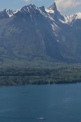 Stockhorn ( BE - 2`190m - Höchster Gipfel der Stockhornkette - Erschlossen mit L.uftseilbahn - Berg montagne montagna mountain ) in den Berner Voralpen - Alpen im Berner Oberland im Kanton Bern der Schweiz (chrchr_75) Tags: hurni christoph chrchr chrchr75 chrigu chriguhurni mai 2017 hochformat schweiz suisse switzerland svizzera susisa swiss albumregionthunhochformat thunhochformat kantonbern kanton bern berner oberland berneroberland thunersee alpensee see lake lac sø järvi lago 湖 albumthunersee suissa