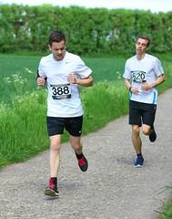FUNK7179 (Graham Ó Síodhacháin) Tags: universityofkentcanterbury10k race canterbury kentuniviersity run running runners 10k 2017 creativecommons