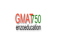 Choose Best Online Coaching For Gmat (Enzo Education) Tags: choose best online coaching for gmat