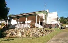 36 Barnby Street, Murwillumbah NSW