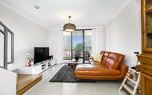 211c/27-29 George St, North Strathfield NSW 2137