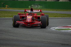 "Ferrari F2007 K.Raikkonen • <a style=""font-size:0.8em;"" href=""http://www.flickr.com/photos/144994865@N06/35607332815/"" target=""_blank"">View on Flickr</a>"
