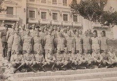 AGM 1937 (GAZA - Gran Archivo Zaragoza Antigua) Tags: 1937