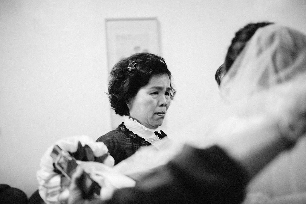 台南婚攝,婚禮攝影,底片風格,思誠獨立攝影師