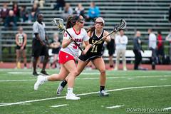 Jonathan Law vs. Foran High - High School Girls Lacrosse (dgwphotography) Tags: jonathanlaw foranhigh girlshighschoollacrosse ciac 70200mmf28gvrii tc14eii nikond600
