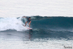 rc0008 (bali surfing camp) Tags: bali surfing surfguiding surfreport uluwatu 27042017