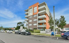 27/12-14 King Street, Campbelltown NSW