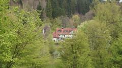 Stausee Herrenbachtal (www.die-letzte-crew.de) Tags: 170429 stauseeherrenbachtal stausee herrenbachstausee adelberg rueckhaltebecken naherholungsgebiet herrenbachtal