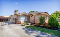 419 English Avenue, Lavington NSW