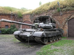 """T-55 AM 8 • <a style=""""font-size:0.8em;"""" href=""""http://www.flickr.com/photos/81723459@N04/33578596214/"""" target=""""_blank"""">View on Flickr</a>"""