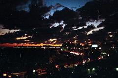 Montevideo (FelipeBe) Tags: montevideo uruguay 35mm 35 film ae1 analogico analogic analogica agfa 200 asa color canon rambla 2017 malvin buceo