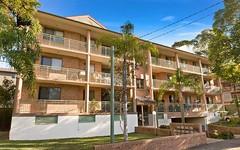 11/3-5 Cairo Street, Rockdale NSW
