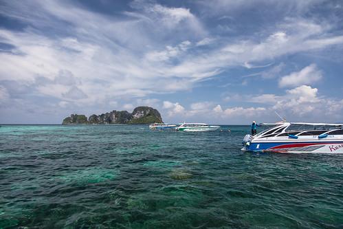 20170419-Phuket-12