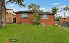 10 Abercrombie Avenue, Seven Hills NSW