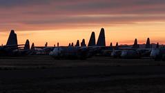 2017-04-day3-1-tucson-mjl-23 (Mike Legeros) Tags: tucson az arizona boneyard airforce