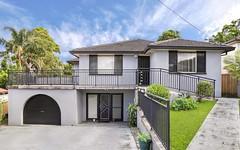26 Hill Street, Mount Saint Thomas NSW