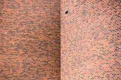 20170507 (Homemade) Tags: wall bricks larchmont mamaroneck centralschool westchestercounty newyork ny sonydscrx100