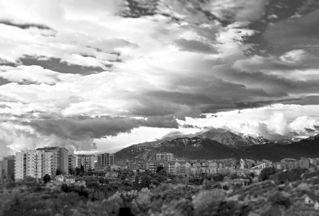 anief abruzzo contatti sky - photo#7