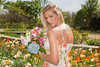 BotanicalDarcy-20160329-09 (Frank Kloskowski) Tags: atlanta atlantabotanicalgarden bouquet darcylynn floweres georgia model shoot