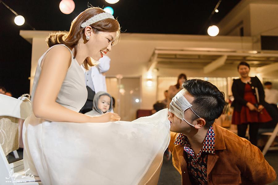 婚攝 心之芳庭 婚禮紀錄 推薦婚攝 台北婚攝 JSTUDIO_0140